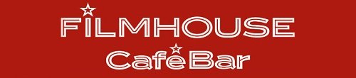 Filmhouse Trading Limited